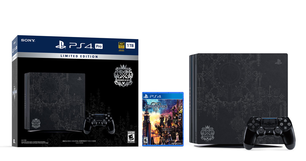 kingdom_hearts_3_limited_edition_ps4_bundle