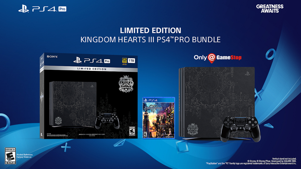 kingdom_hearts_3_limited_edition_ps4_pro-4